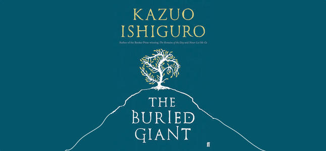 an analysis of the novel never let me go by kazuo ishiguro Author(s): petrillo, stephanie | abstract: in this paper i will consider the ethics of cloning as it occurs in kazuo ishiguro's dystopian novel never let me go from the standpoint of a number of moral theories – consequentialism, natural law theory, kantian moral theory, rights based theory, and virtue ethics.