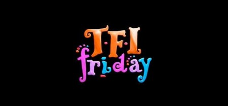 Chris Evans and TFI Friday return to Channel 4 in Autumn 2015