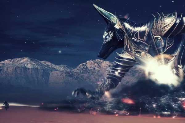 Assassins Creed Origins Dlc Trailer And Gameplay Details